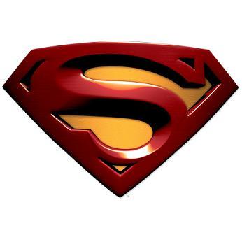 superman_emblem